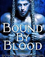 bound by blood new