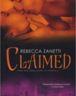 claimed #1
