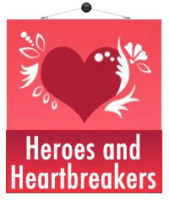 Saying Goodbye to HeroesandHeartbreakers