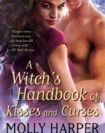 witchs handbook