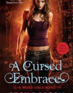 a cursed embrace