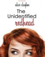 Redhead #1