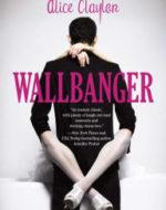wallbanger #1