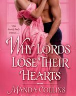 why lords lose their hearts
