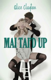 Review:  Mai Tai'd Up by Alice Clayton