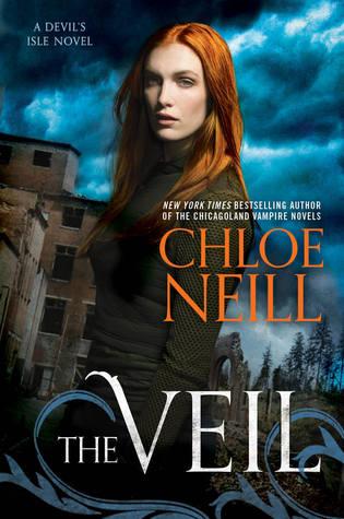 The Veil