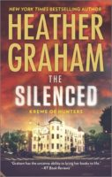 Review:  The Silenced by Heather Graham