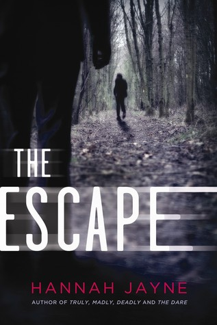 The Escape