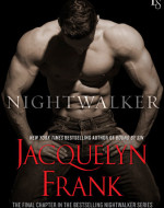 Nightwalker_Cover