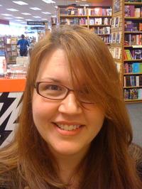 Danielle Monsch