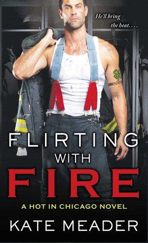 Flirting w Fire