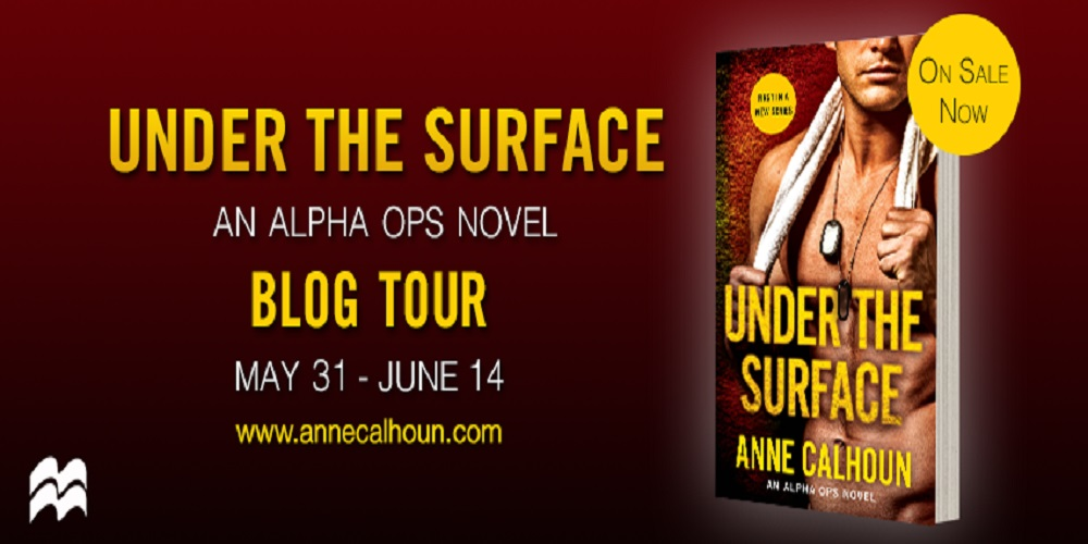Under-the-Surface-Blog-Tour