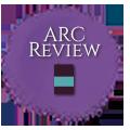 ARCReview