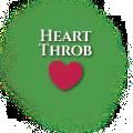 Hearthrob