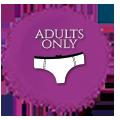 adultsonly