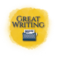 greatwriting