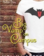 Big Vamp