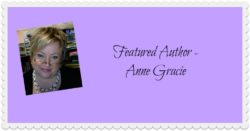 Interview with Anne Gracie – Author of Regency Historical Romances