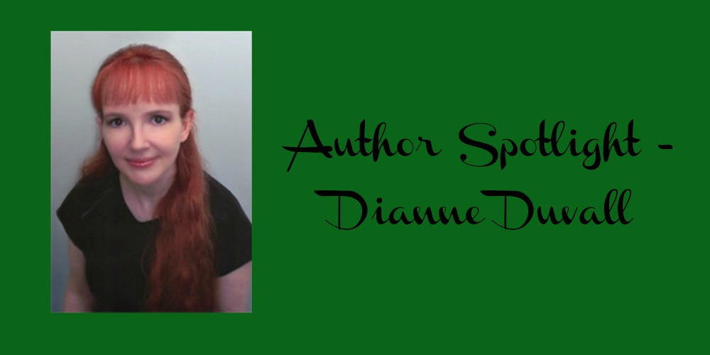 author-spotlight-dianne-duvall
