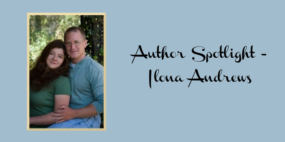 author-spotlight-ilona-andrews