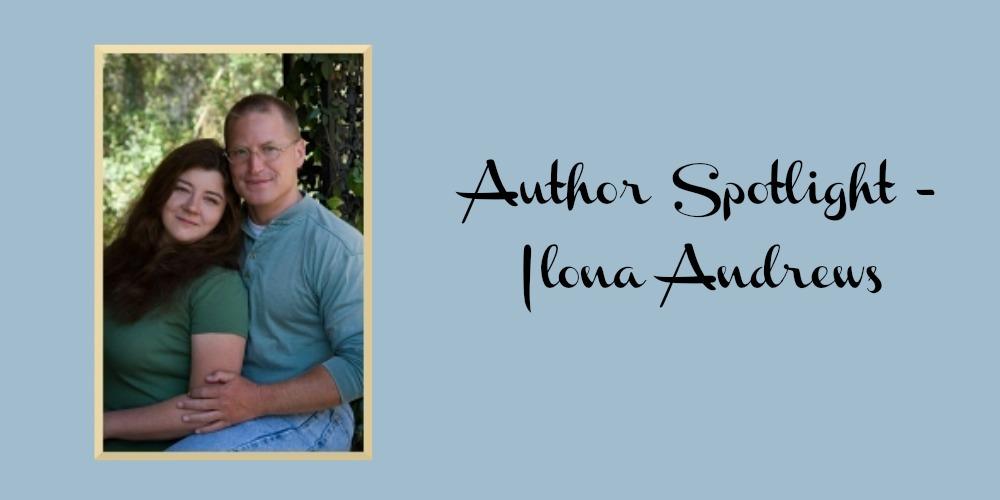author-spotlight-ilona-andrews