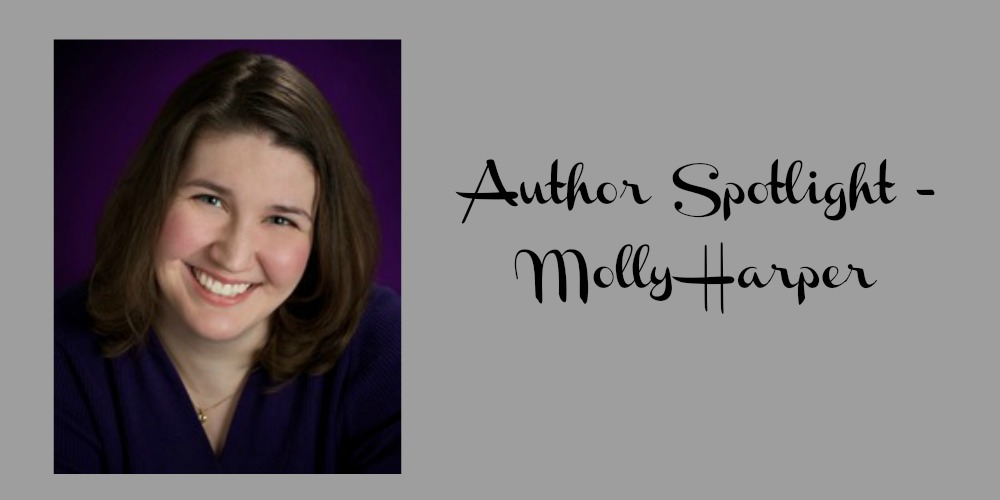 author-spotlight-molly-harper