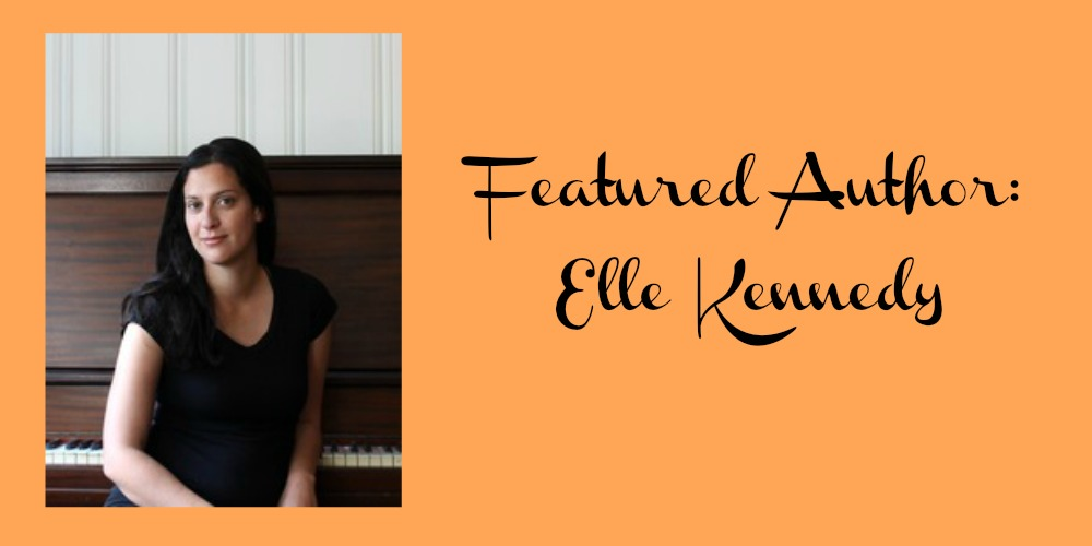 featured-author-elle-kennedy