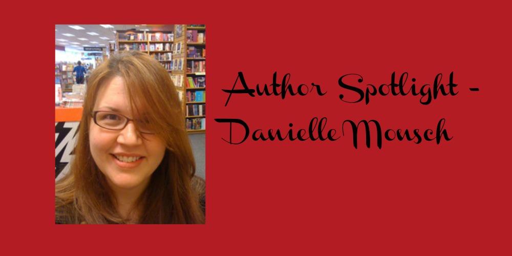 spotlight-danielle-monsch