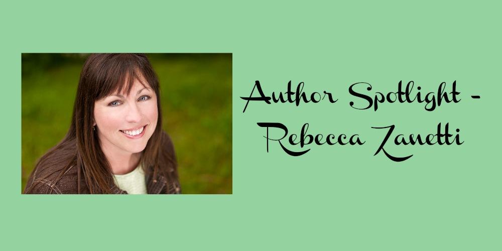 author-spotlight-rebecca-zanetti