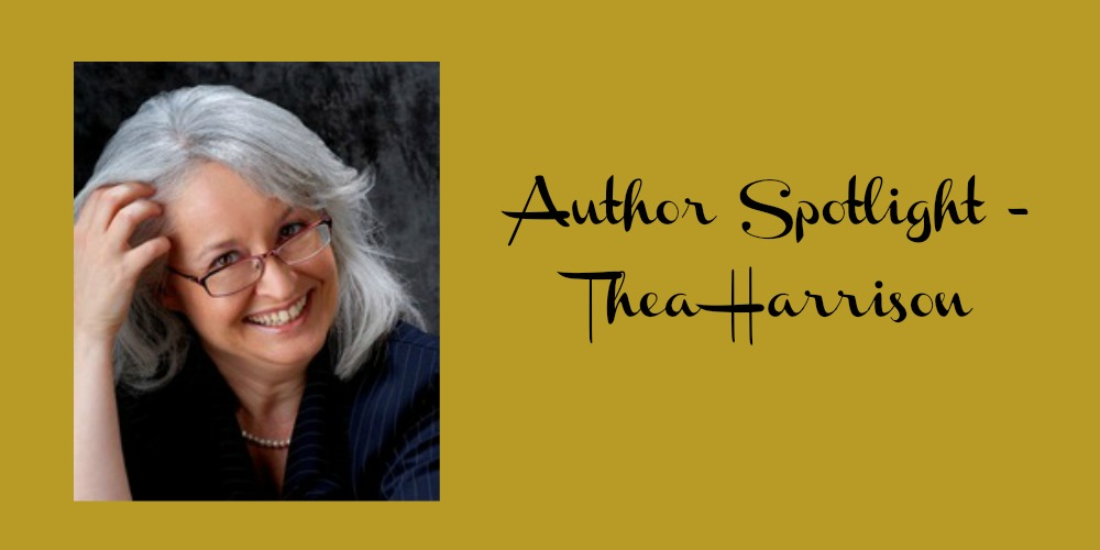 author-spotlight-thea-harrison