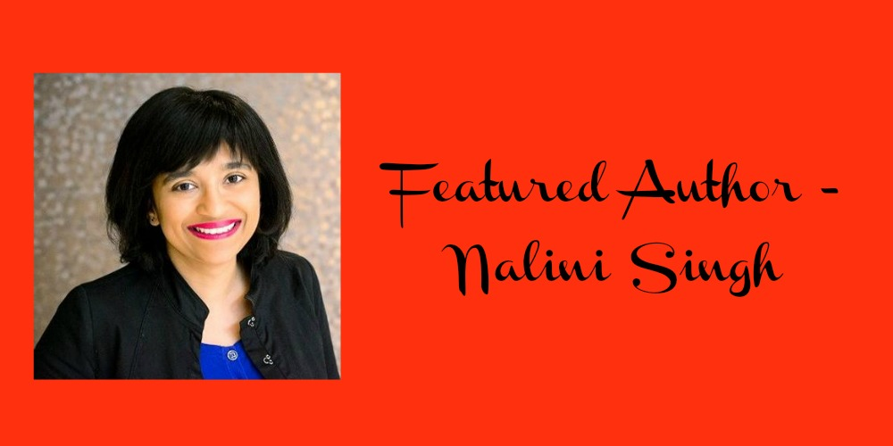 featured-author-nalini-singh