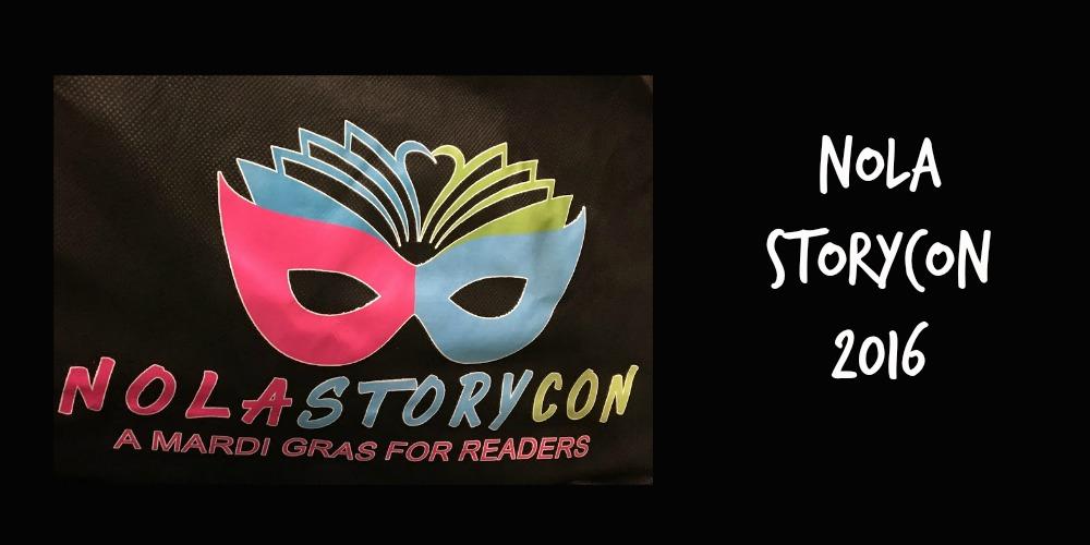 storycon-banner