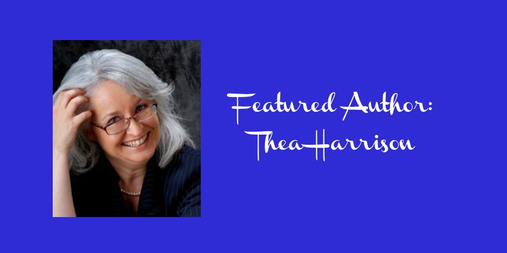 featured-author-thea-harrison