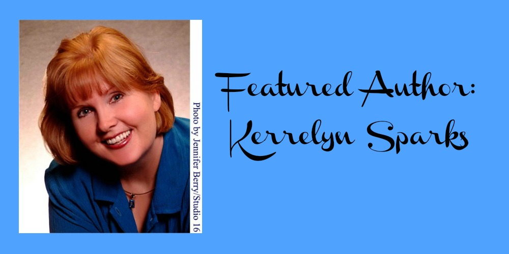 featured-author-kerrelyn-sparks
