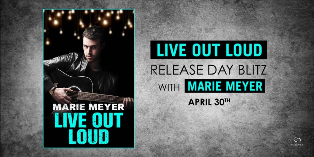 FOR_LiveOutLoud_blitz