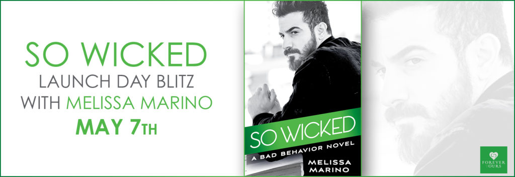 sowicked_LaunchDayBlitz3