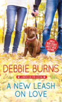 Review:  A New Leash on Love by Debbie Burns