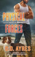 Review:  Physical Forces by D. D. Ayers