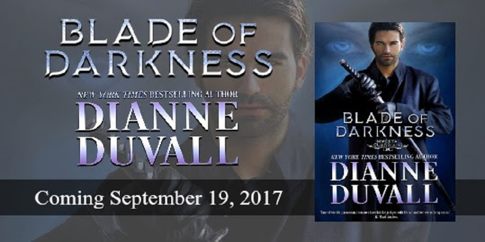 blade of darkness bannre