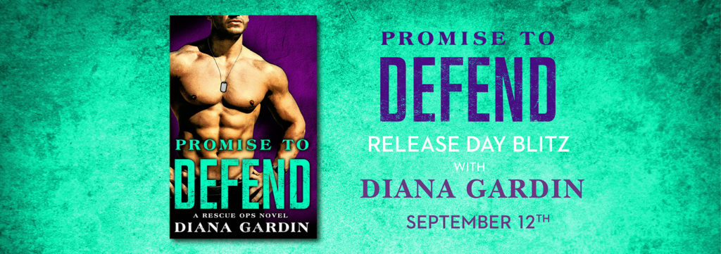 FOR_Gardin_PromisetoDefend_Blitzgraphic