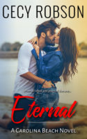 Review:  Eternal by Cecy Robson