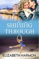Review:  Shining Through by Elizabeth Harmon