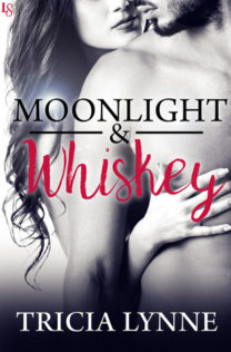 Review:  Moonlight and Whiskey by Tricia Lynne