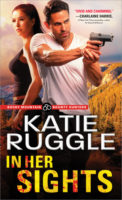 Audiobook Review:  In Her Sights by Katie Ruggle