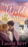 Review:  Sweet Wild of Mine by Laurel Kerr
