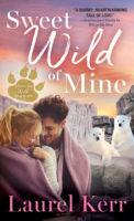 Review:  Sweet Wild of Mine by Laurel Kerr
