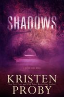 Review:   Shadows by Kristen Proby