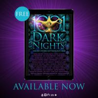 Spotlight:  Free 1,001 Dark Nights Anthology