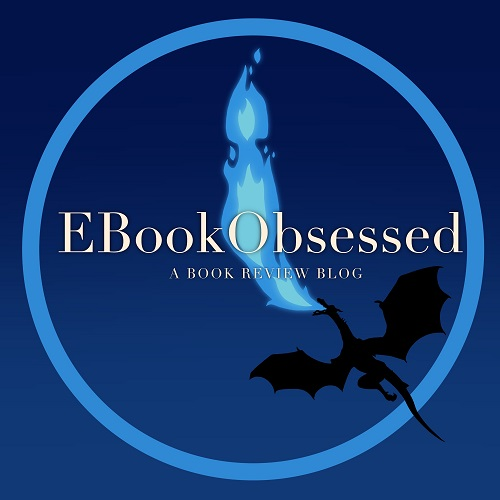 ebookobsessed.com