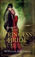 Review:  The Princess Bride by William Goldman